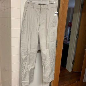 Gap Relaxed Fit Men's Pants